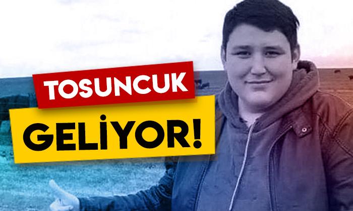 Çiftlik Bank'ın kurucusu Mehmet Aydın Türkiye'ye getiriliyor!